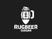 Rugbeer Pinamar