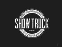Showtrack Studios
