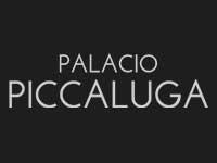 Palacio Piccaluga HBA djs